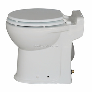 Rv Toilet Rv Toilet Suppliers And Manufacturers At Alibaba Com