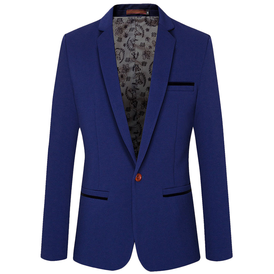 Shop for men's Blazers online at russia-youtube.tk Browse the latest SportCoats styles for men from Jos. A Bank. FREE shipping on orders over $
