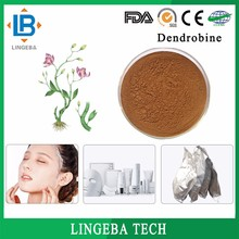 LGB factory supply salep orchid extract,orchid extract powder