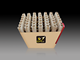 49 Shots Outdoor Cakes Consumer Pyrotechnics Buy Fireworks