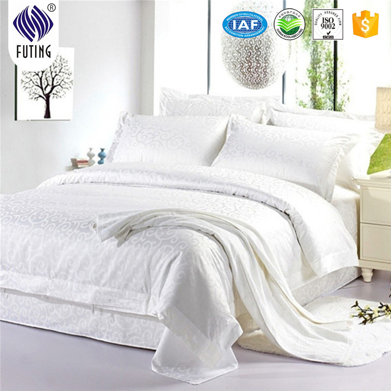 Pure Silk Sheets, Pure Silk Sheets Suppliers And Manufacturers At  Alibaba.com
