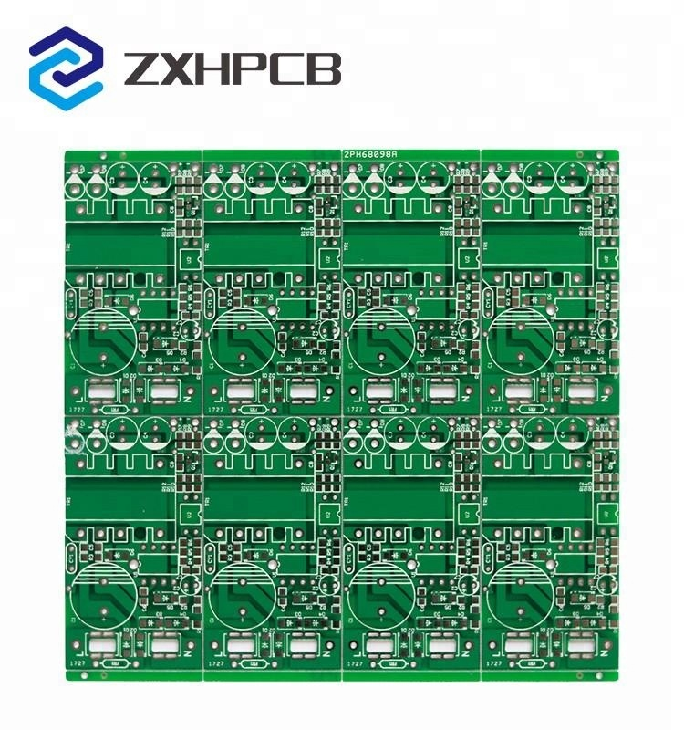 Refrigerator pcb board refrigerator pcb board suppliers and refrigerator pcb board refrigerator pcb board suppliers and manufacturers at alibaba swarovskicordoba Choice Image