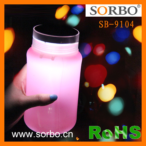 Promotional Led Hanging Garden Lantern,Emergency Mobile Phone ...