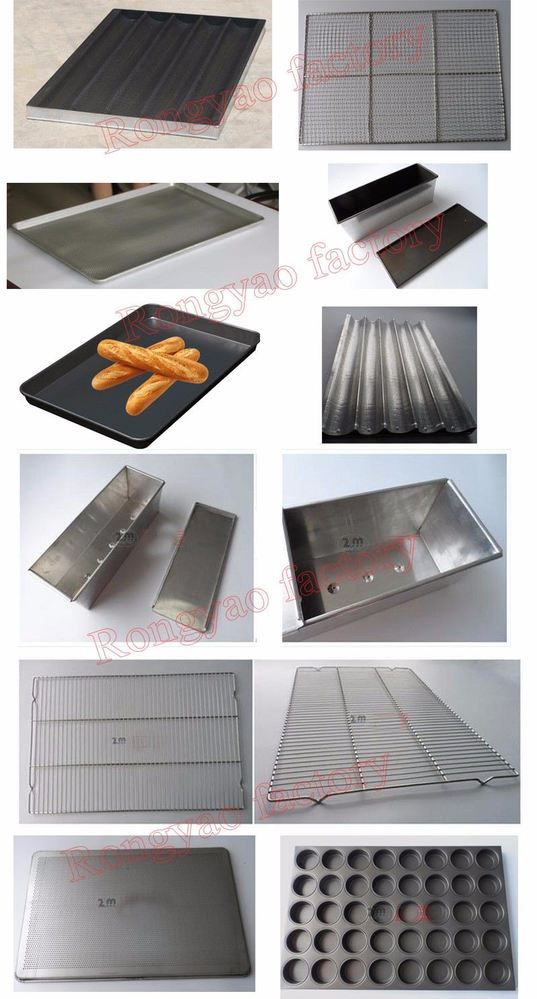 10 Trays Commercial Gas Baking Air Circulating Hot Blast Bread Mooncake Reck Convection Oven Stove
