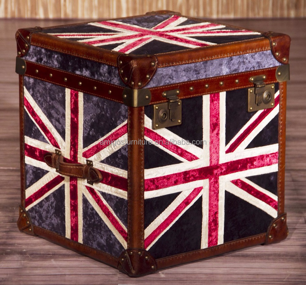 Steamer Trunk, Steamer Trunk Suppliers and Manufacturers at ...