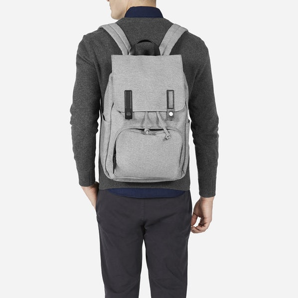 2017 New Design Fashion Bag Pack School df3453dbf51da