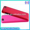 for i phone 5c case Transparent pc Clear Plastic Case new products 2013