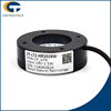 LT2-HR7035 Various Control Unit 24 Voltage 90 Degree Ring LED Light