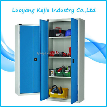Aluminum Storage Cabinet Commercial Area Steel Pictures File Cabinets