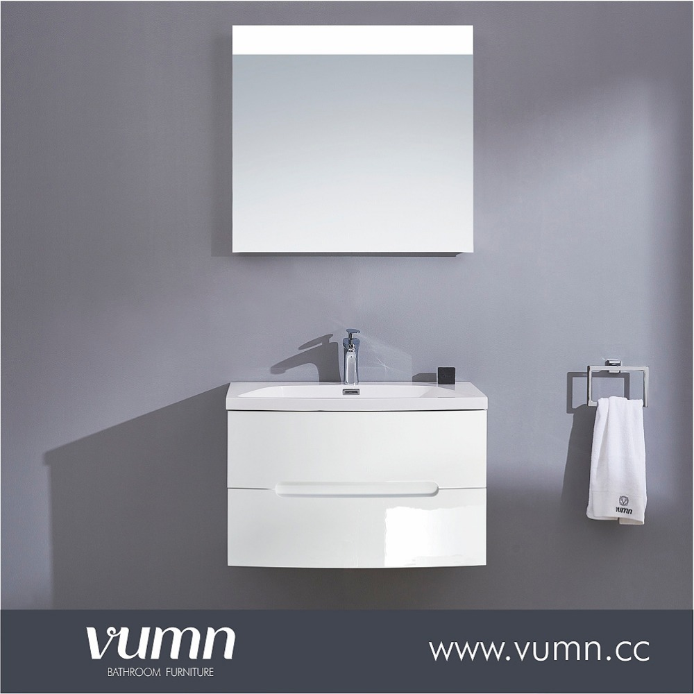 Italian Bathroom Vanity, Italian Bathroom Vanity Suppliers And  Manufacturers At Alibaba.com