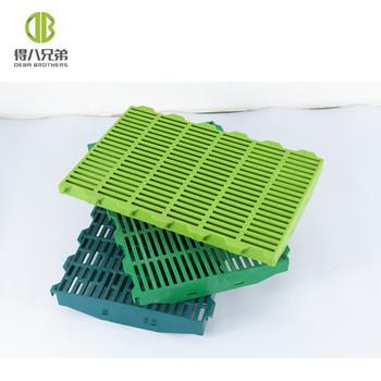 Hog Slats Floor Farrowing Crate Flooring For Poultry China Factory Supply -  Buy Hog Slats Floor Product on Alibaba com