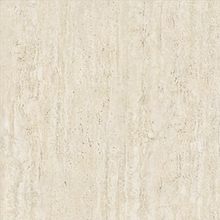 villa matte finished quartz stone exterior porcelain wall tiles