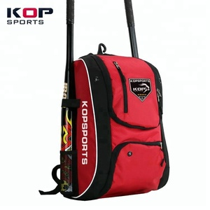 2018 Hot Sales OEM Youth Kids Girls Slowpitch Softball Baseball Glove Bag with your logo