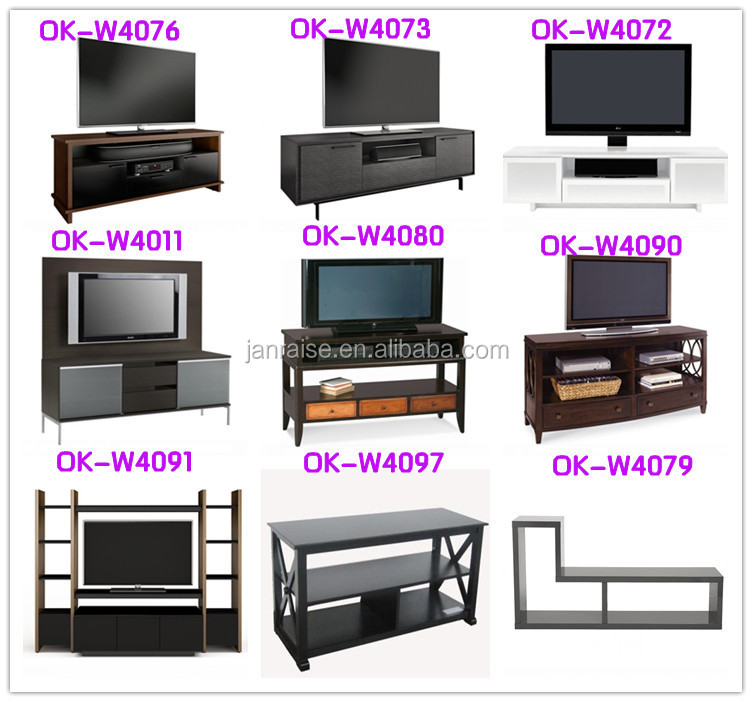 Living Room Furniture Plasma LCD Samsung TV Stand OK W4117. Living Room Furniture Plasma Lcd Samsung Tv Stand Ok w4117   Buy
