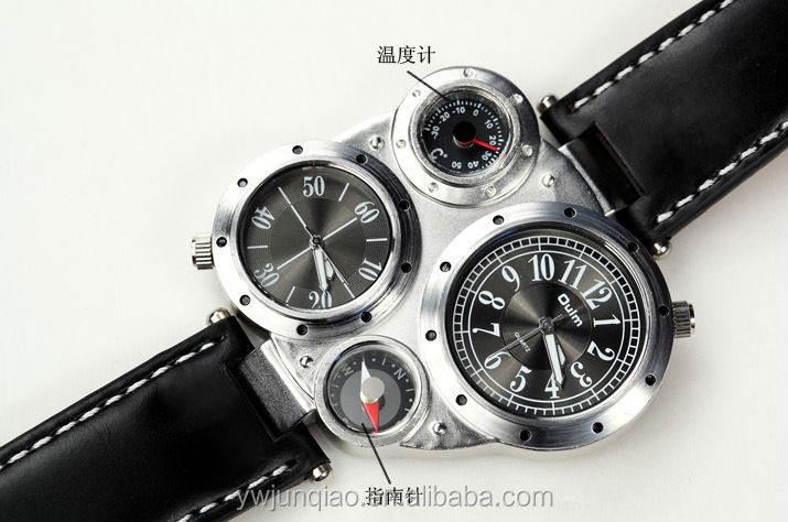 wristwatch men clock original product alibaba fashion brand male watch hot mw casual luxury detail business man watches