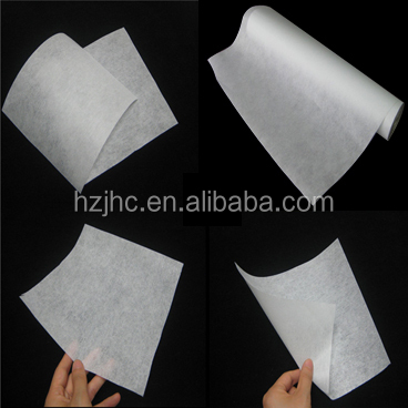 Production and supply of non-woven cotton filter aquarium filter cotton filter cotton