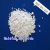 ISO Approved Snow Melting agent calcium chloride price
