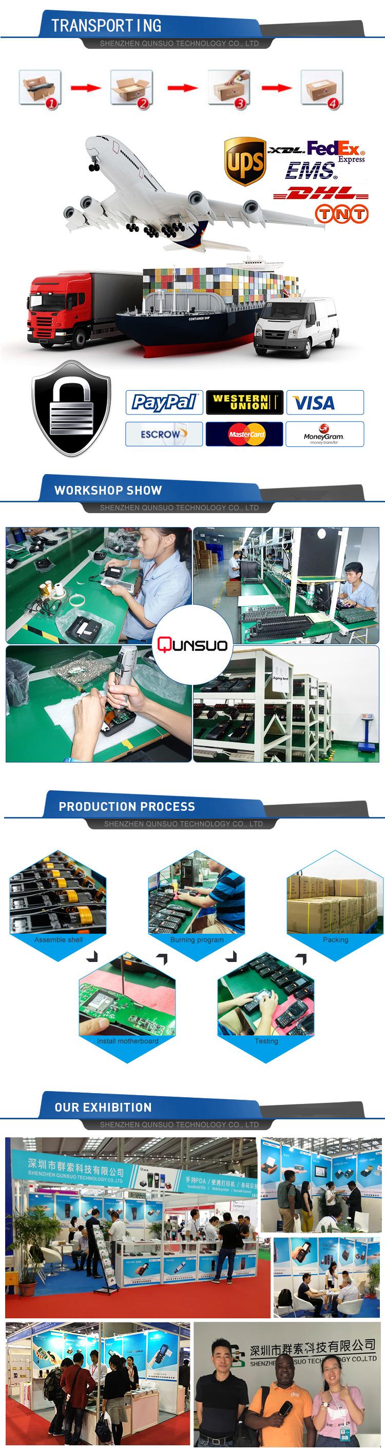 Transport+workshop.jpg
