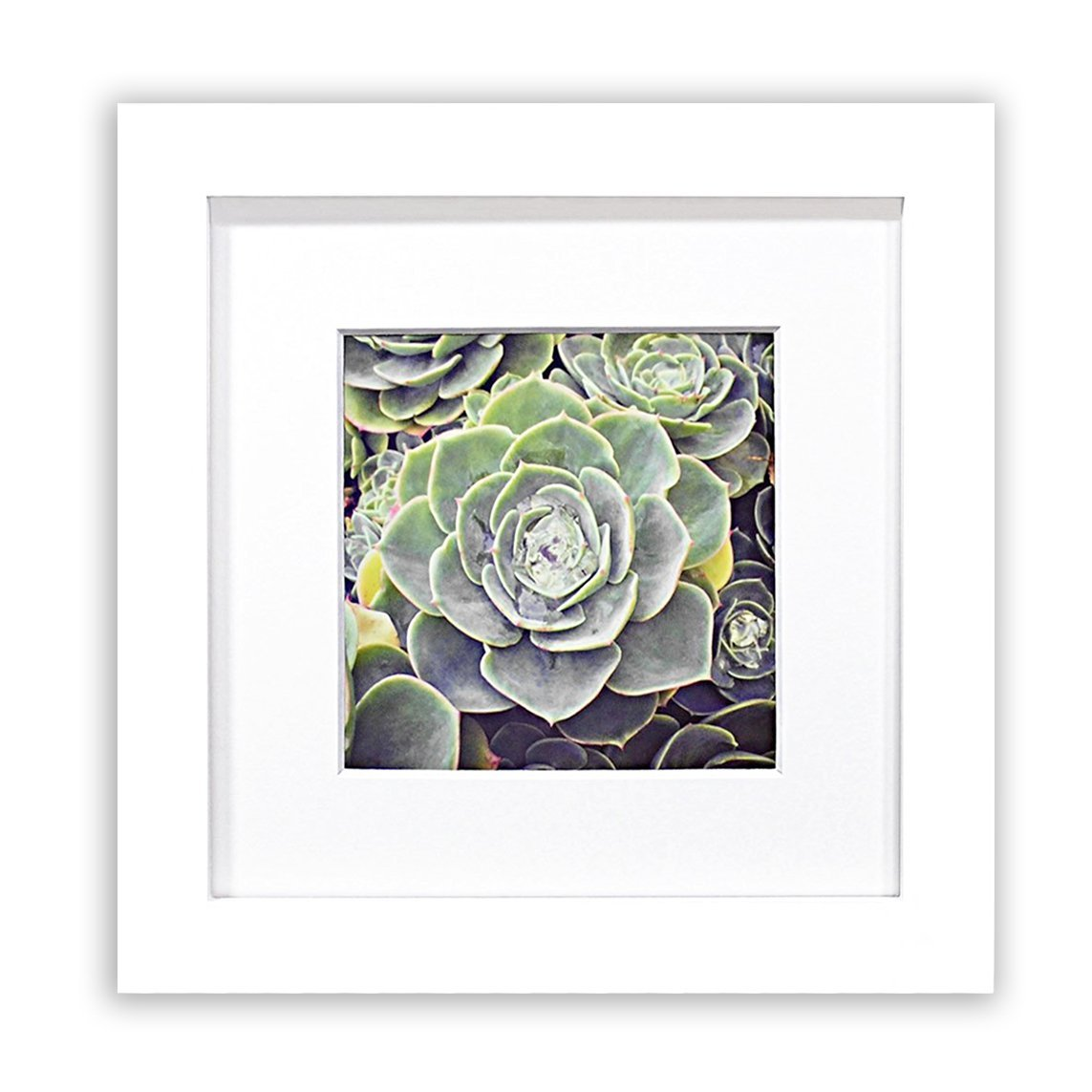 Cheap 6x6 Inch Frame, find 6x6 Inch Frame deals on line at Alibaba.com
