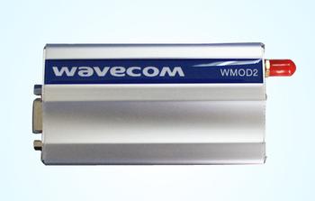 WAVECOM WMOD2 EPUB DOWNLOAD