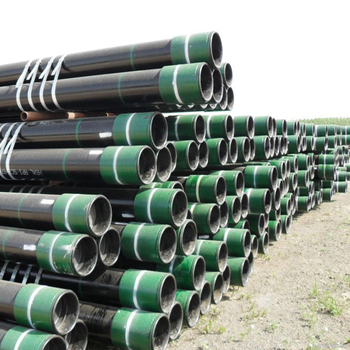 Octg Steel Pipe Api 5ct Grade L80 13cr Casing Steel Pipe - Buy Octg Steel  Pipe,L80 13cr Casing Steel Pipe,Api 5ct Casing Product on Alibaba com