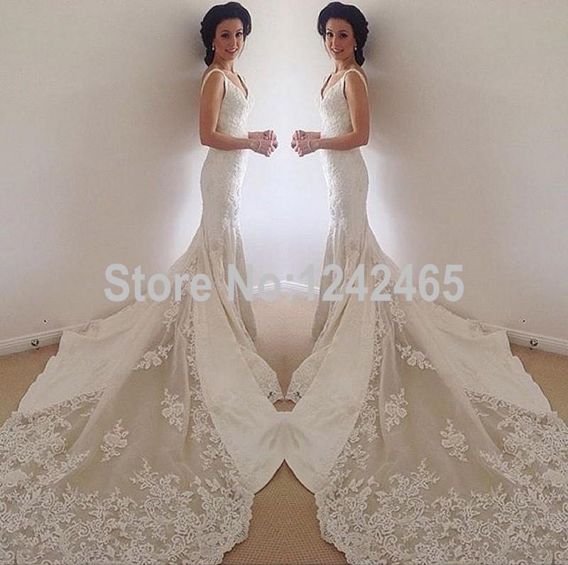 Custom Made Wedding Dress Greek Inspired: Compra Vestido De Novia De Estilo Griego Online Al Por