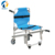 AC-SC002 New style ce fda approved aluminum alloy stair climbing wheelchair stretcher philippines
