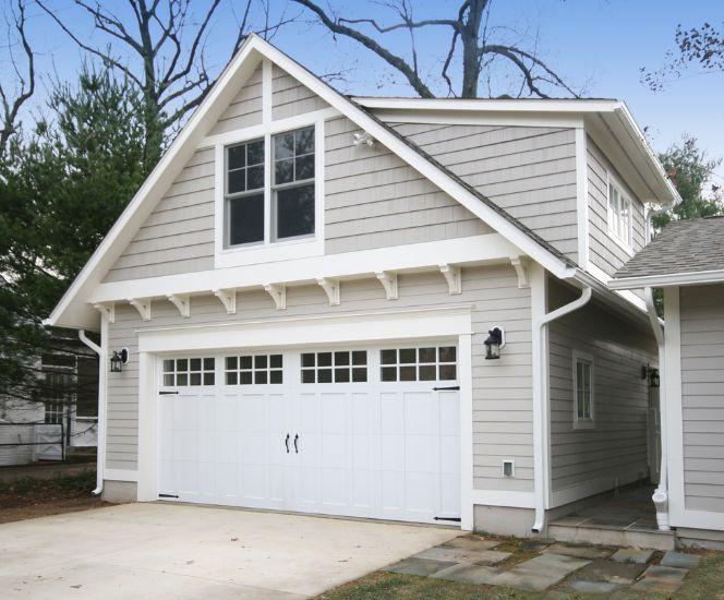Aluminum Stainless Garage Door Window Inserts Panels Parts Buy