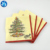 100% Virgin Wood Pulp Airlaid Paper Any Size Customized Napkin