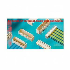 Fdd connector manufacturer/supplier/exporter - China ULO Group