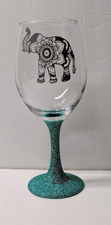 Cheap Elephant Glass Jar Find Elephant Glass Jar Deals On Line At