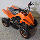 chinese quad bike 49cc mini at,mini quad bike 50cc