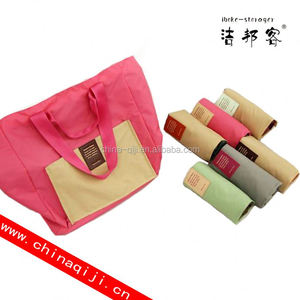 Hot attractive wholesale handbag lb