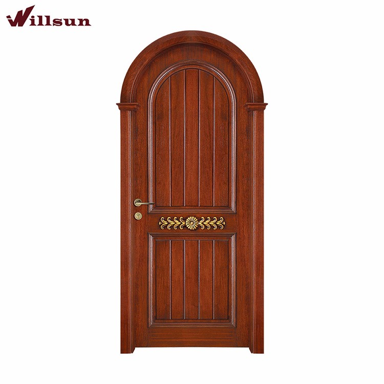 Round Entry Door, Round Entry Door Suppliers And Manufacturers At  Alibaba.com