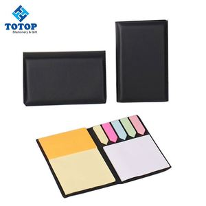 stronger durable best price china stationery world