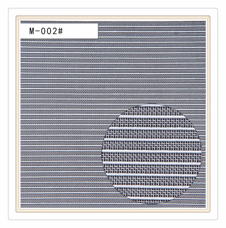 The China Company 20D 320T Polyester Fabric Mesh For Chair,Beach Chair Material