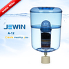 Cheap water filter ceramic carbon for water dispenser
