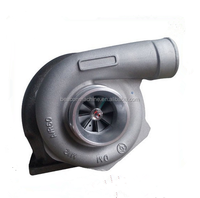 HIgh quality and low price engine parts turbocharger 4N6859