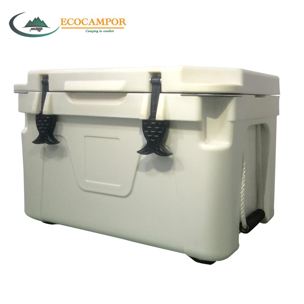 Fish Cooler Box Wholesale, Cooler Box Suppliers - Alibaba