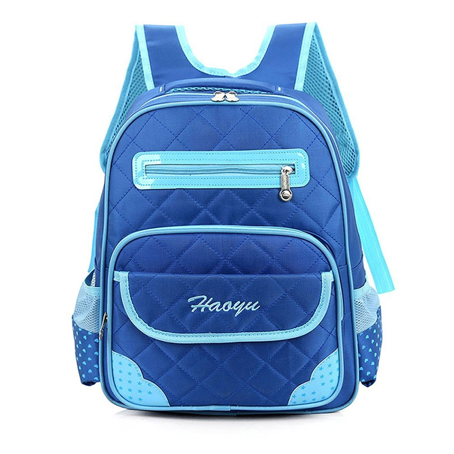 c49c67c39038 Buy Dsinlare Boys Backpack Bookbags Cool Elementary School Kids Book ...