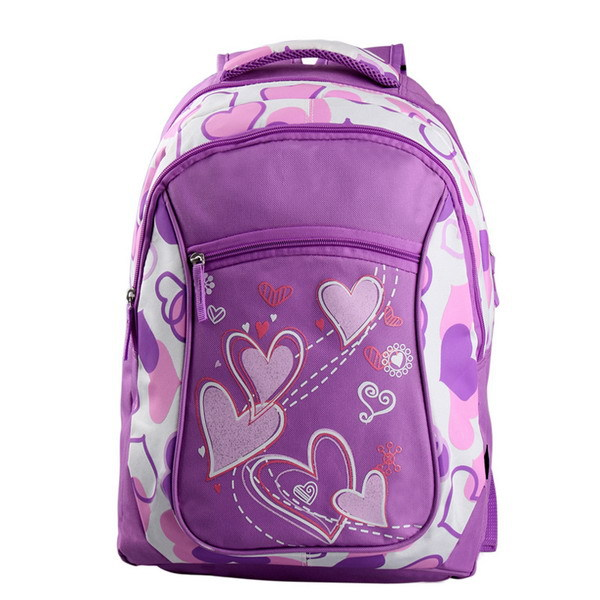 Cheap Purple Horse Backpack, find Purple Horse Backpack deals on ...