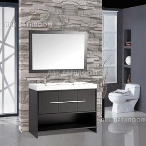 Closeout Bathroom Vanities Supplieranufacturers At Alibaba