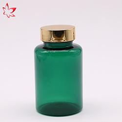 Yüksek kaliteli cam kozmetik şişesi şişeleri kozmetik fantezi