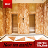 diana rose marble from factory