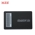 Factory outlet barcode gift card with holiday
