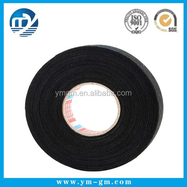 Fleece Auto Wire Harness Tape Manufacture In China - Buy Wire Harness on gm wiring connectors, gm alternator harness, gm wiring gauge, radio harness, obd2 to obd1 jumper harness, gm wiring alternator,