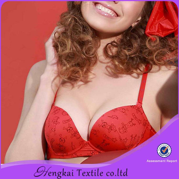Fotos de mujeres en ropa interior de encaje buy ropa for Packaging ropa interior