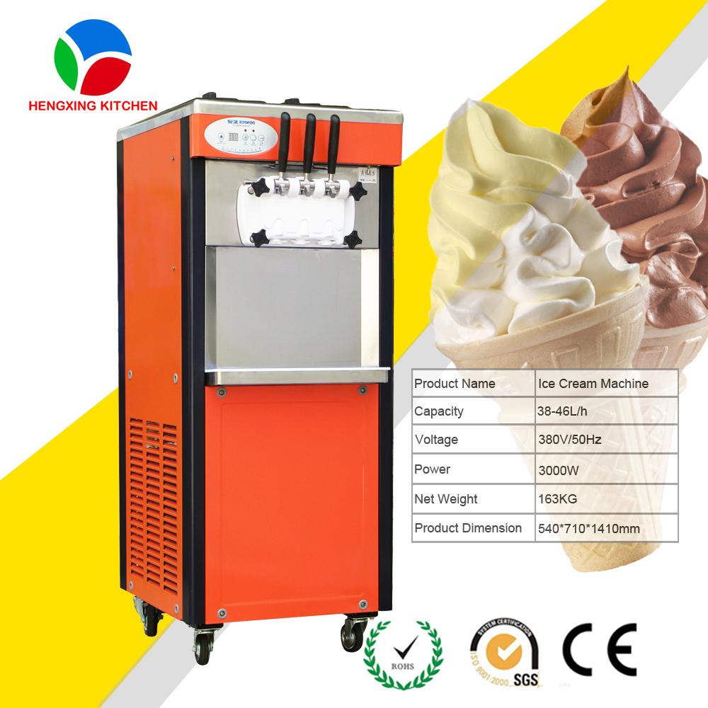 used soft serve ice cream machine used soft serve ice cream machine suppliers and at alibabacom - Soft Serve Ice Cream Maker