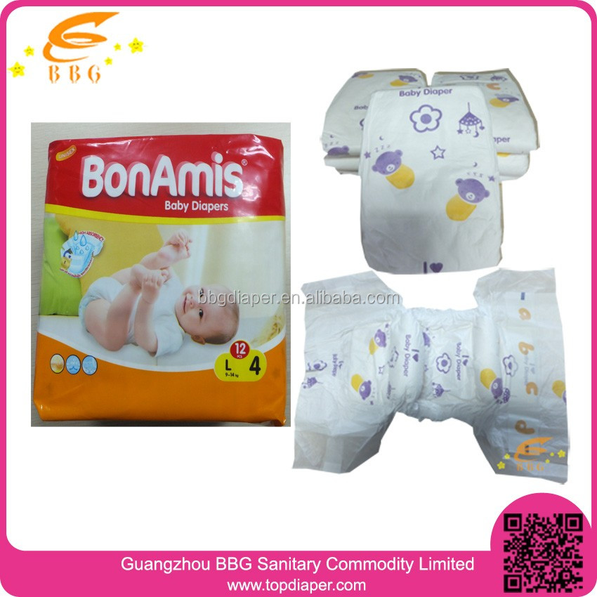 diapers and absorption Diaper brand does not affect the absorption of the diaper if you measure the amounts of absorption in a huggies to the amount of absorption in a.