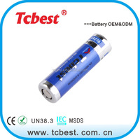 Buy 12 volt 27a battery in China on Alibaba.com